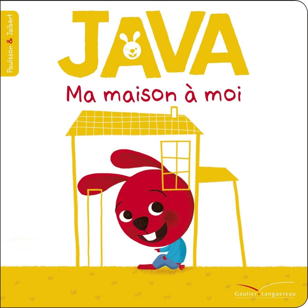 JAVA PAULSSON JALBERT MA maison 01