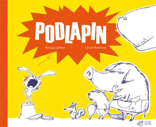 PODLAPIN_07